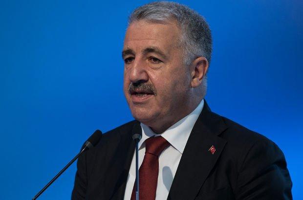 """""""Türk Telekom'u devredebiliriz"""""""