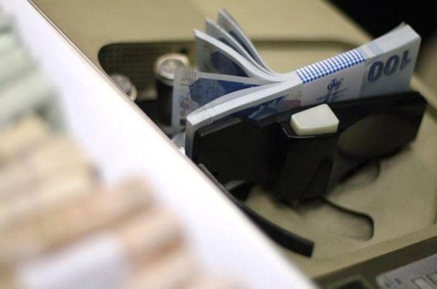 Otomatik BES'i daha cazip hale getirecek kararlar yolda