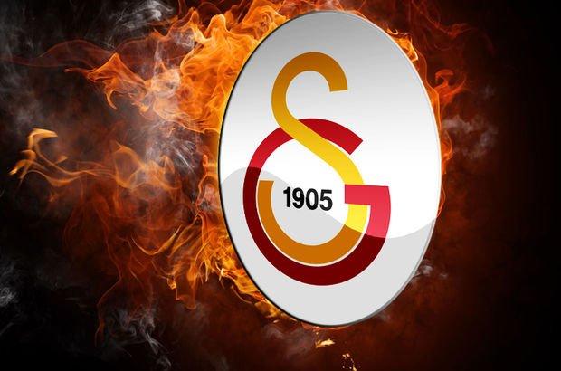 Galatasaray'dan yıldız isme: Sakın imzalama!