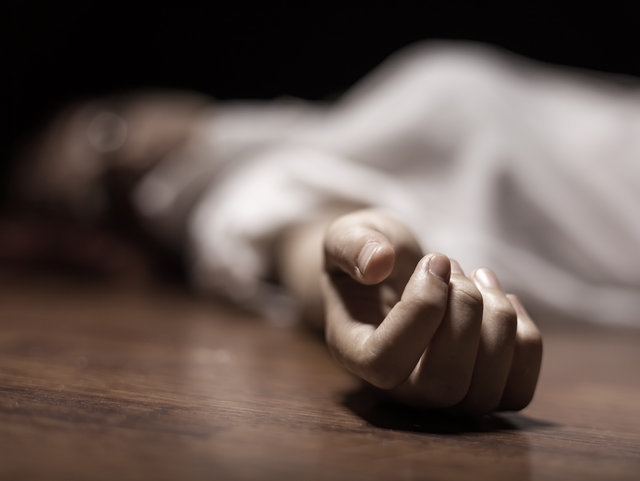 Öldükten sonra ne oluyor? Ölümü deneyimleyen kişiler ölümü anlattı!