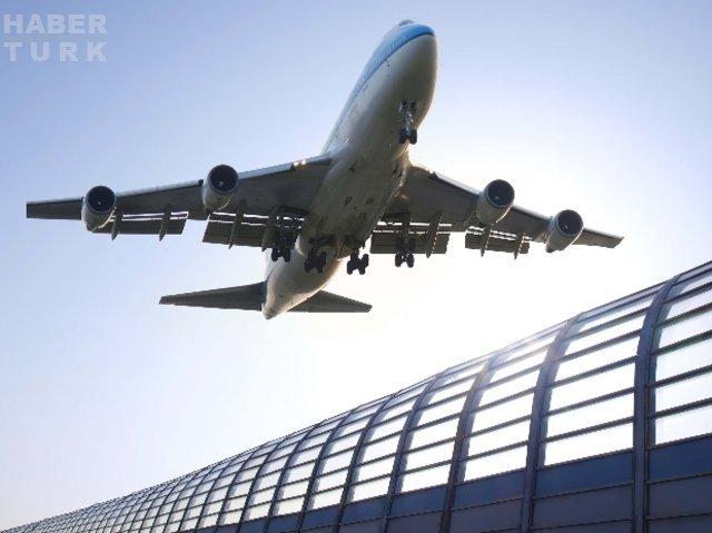 Dünyanın ilk 15 havayolu şirketi ve havalimanları! THY ve Atatürk Havalimanı da listede