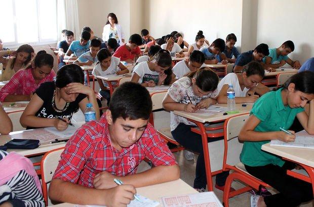 Yeni sistemde eğitim bölgeleri nasıl oluşturulacak?