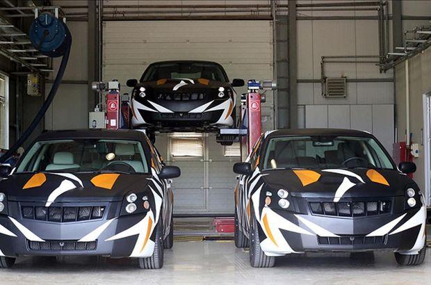 yerli otomobil, yerli otomobil sipariş
