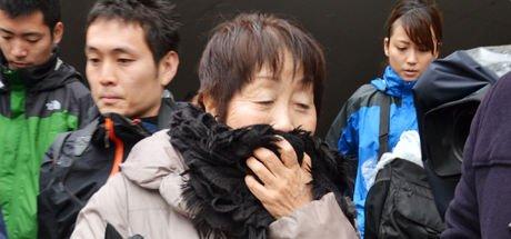 'Karadul' lakaplı yaşlı kadına idam cezası verildi!