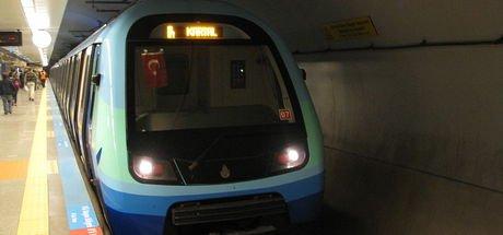 İstanbul Gebze ulaşımına metro hattı geliyor