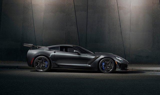 Dünyanın en hızlı 10 yol otomobili