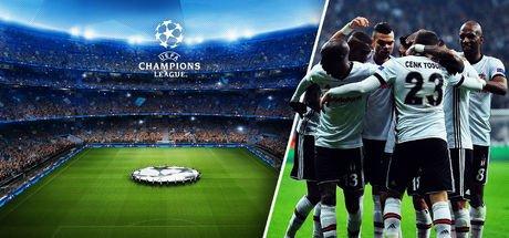 UEFA ülke puanına hangi kulüp ne kadar katkı sağlıyor? Beşiktaş'ın Şampiyonlar Ligi puanı