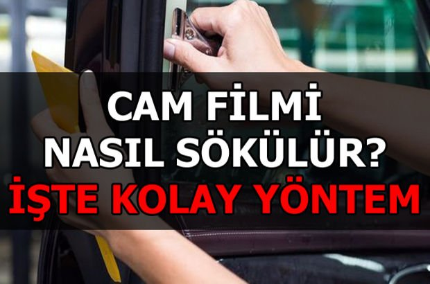 Cam filmi