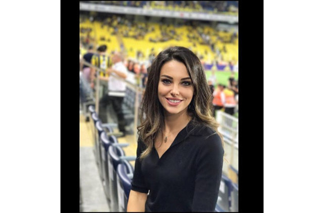 Tuvana Türkay'dan Alper Potuk'a: Bilerek mi kötü oynuyorsun?