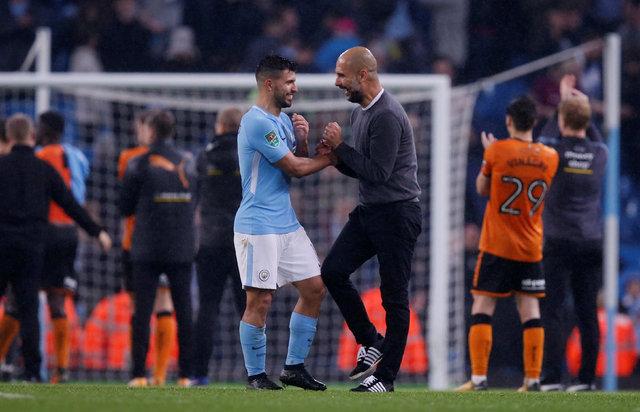 Pep Guardiola, Manchester City'le rekor kırdı - Pep Guardiola kimdir? Guardiola'nın bilinmeyenleri