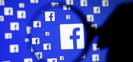 Facebook'tan şantaj kurbanı kullanıcılarına ahlaksız teklif