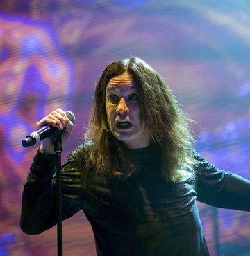 Metal müziğin öncüsü son dünya turnesine çıkıyor