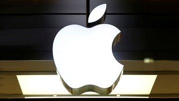 İşte Apple'ın deşifre olan gizli projesi