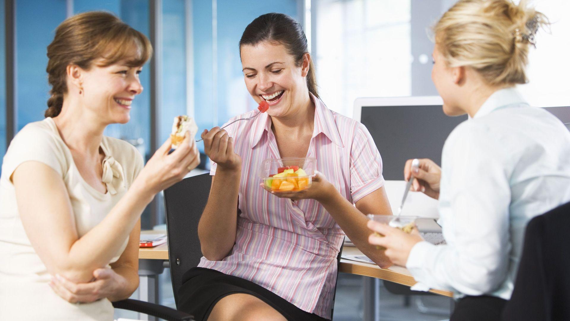 1800 Kalorilik Diyet: 1800 Kalori Diyet Listesi