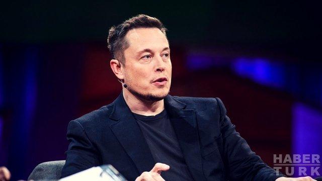Elon Musk'ın kendi kaleminden bilinmeyen yönleri. Elon Musk kimdir?