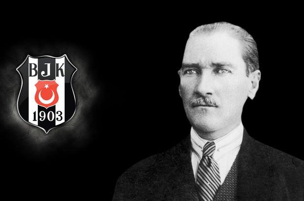 Beşiktaş Logo Haberleri Güncel Beşiktaş Logo Haberleri Ve Beşiktaş