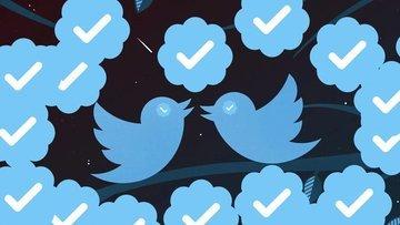 Twitter 'mavi tik'i durdurdu