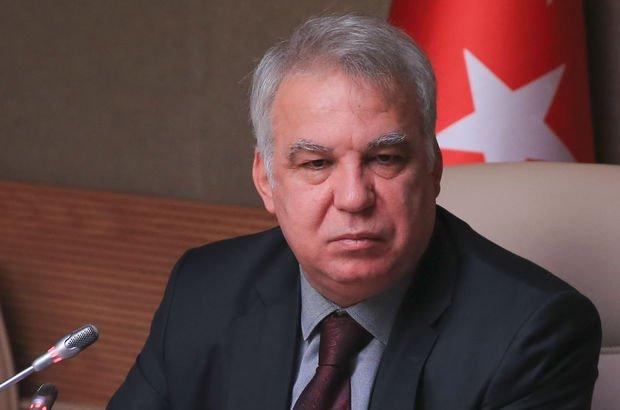 AK Parti'li vekil, Selahattin Demirtaş'a tazminat ödeyecek