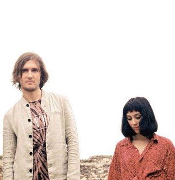 Ars Longa: 'Şarkılarımızın besin değeri çok yüksek'