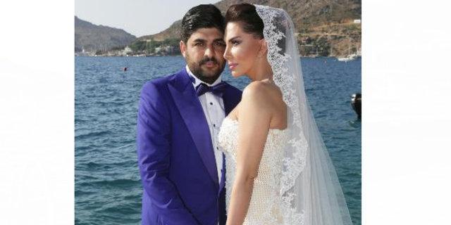 Ebru Yaşar: Sezonu açtım