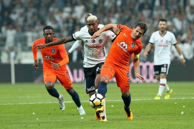 Emre Belözoğlu: Galatasaray beni istemedi, Fenerbahçe'ye gittim