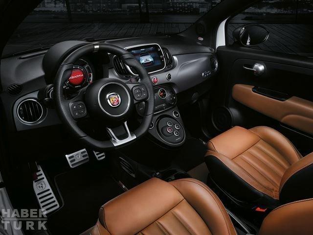 Dünyanın en güvenli araba modelleri 2017
