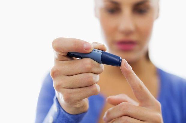 diyabet Diyabetle Yaşam Derneği