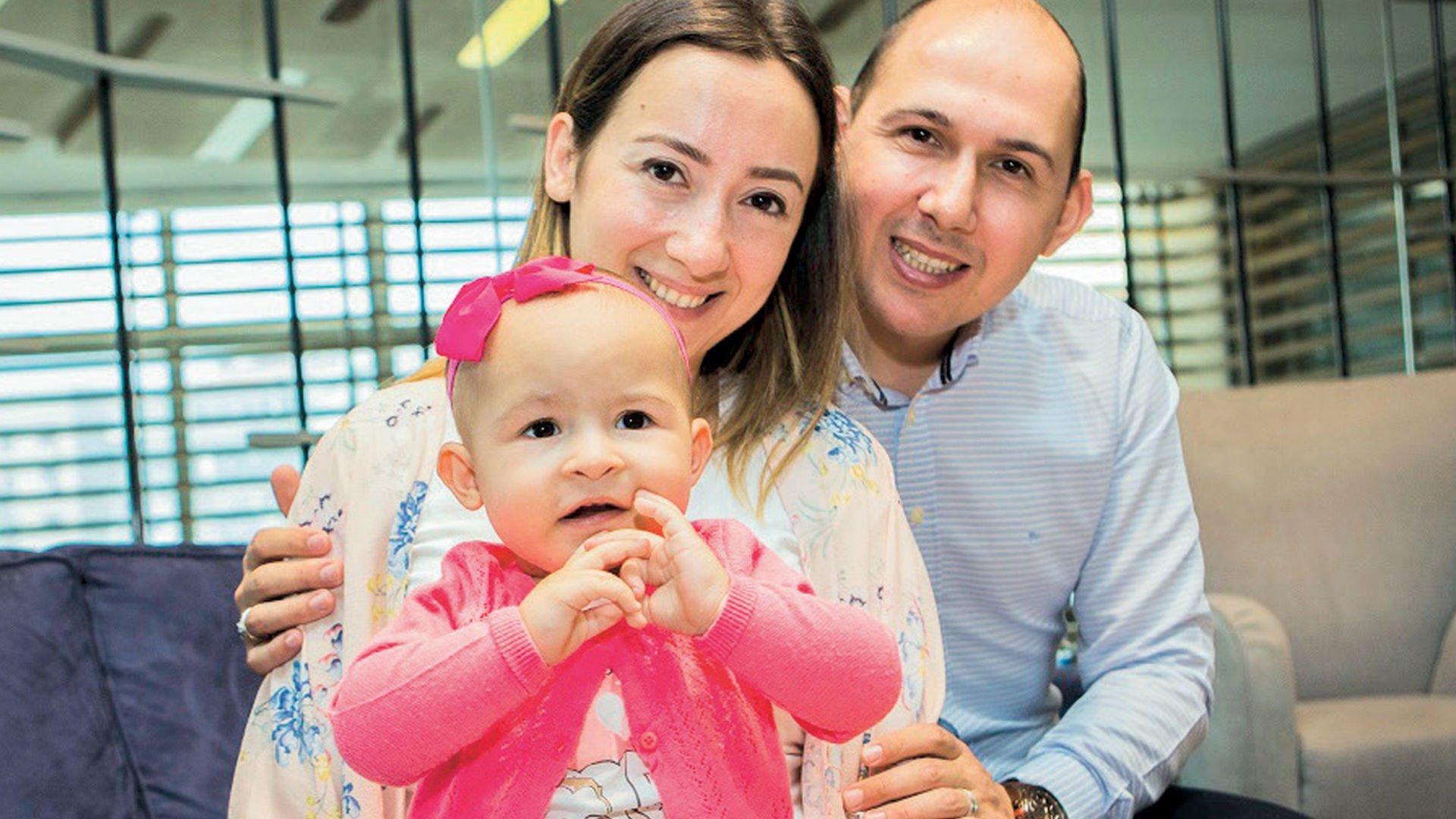 Dünyada Az Ağlayan Bebekler O Ülkelerde