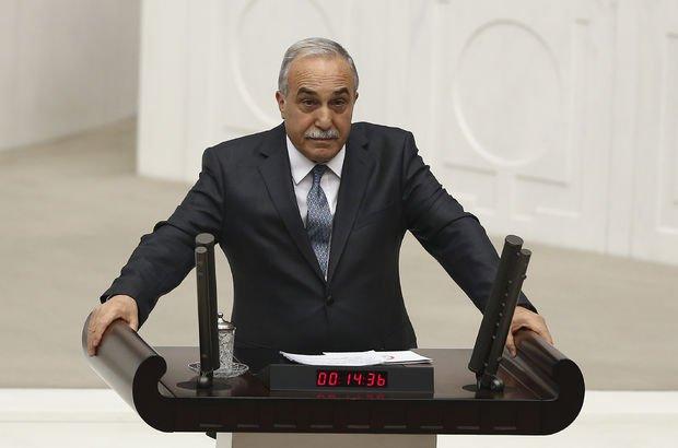 bakan fakıbaba kemal kılıçdaroğlu