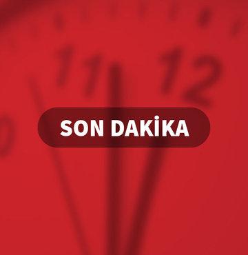 AB Bakanı ve Başmüzakereci Ömer Çelik, Türkiye-Avrupa Birliği ilişkilerini Van