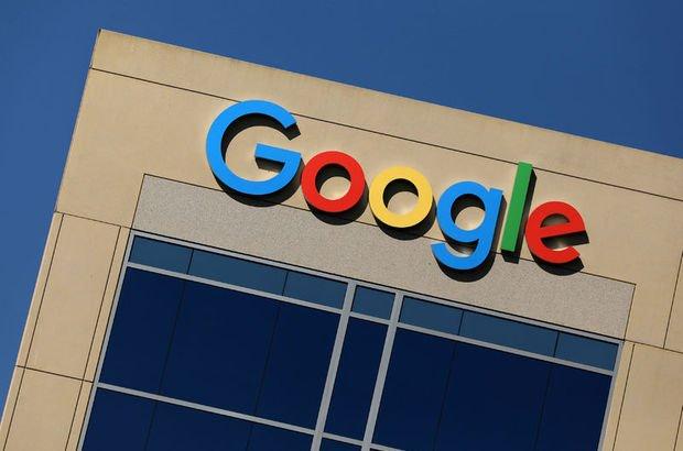 ABD Atatürk Google
