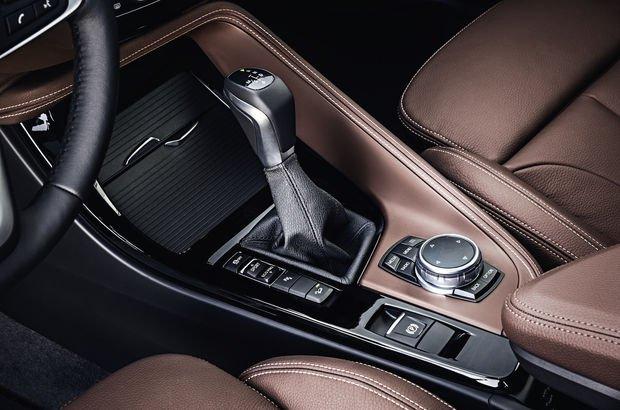 En güvenli araba modelleri açıklandı