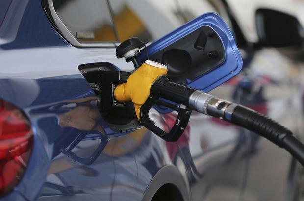 yakıt tüketimi yakıt tasarrufu