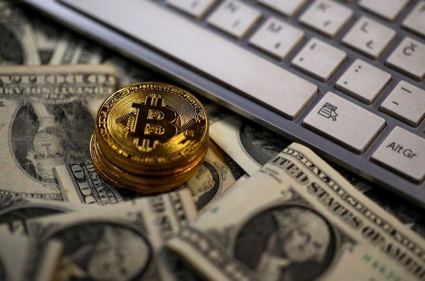 Bitcoin uyuşturucu siparişi İstanbul