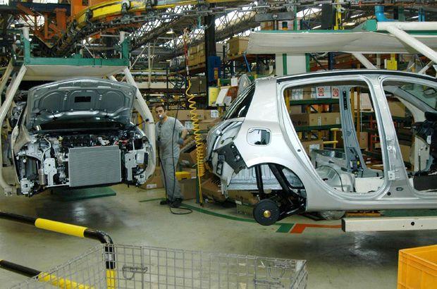 otomobil üretimi, OSD