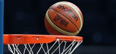 Maccabi FOX - Anadolu Efes maçı ne zaman, hangi kanalda, saat kaçta?