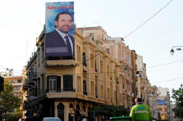 İran: Lübnan