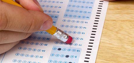 SON DAKİKA ÖSYM, son 10 yılın tüm sınavlarını incelemeye aldı