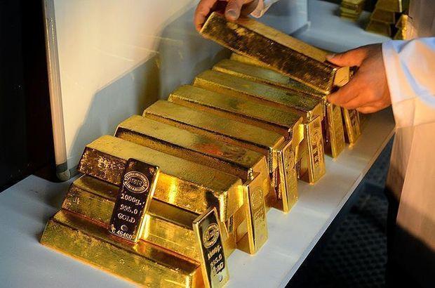 cari açık, altın fiyatları, cari açık ne kadar oldu