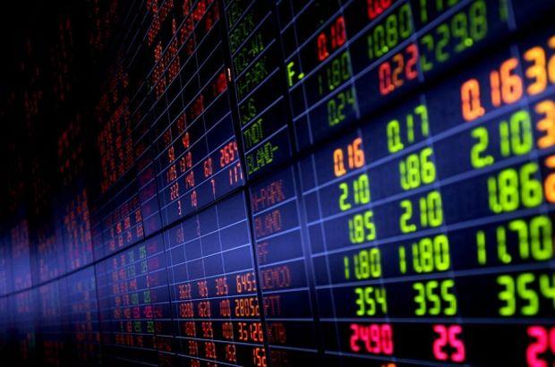 borsa, piyasalar