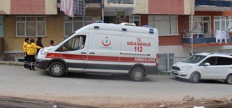 Kocaeli'de bonzai içtiği iddia edilen adam evinde ölü bulundu