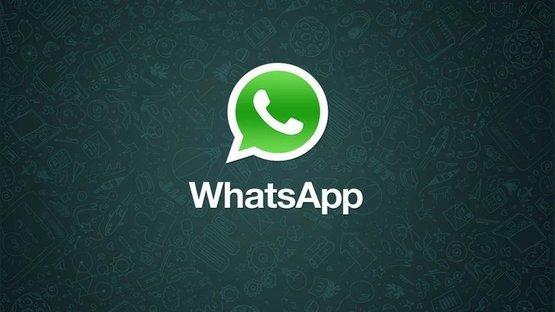 WhatsApp'ı sakın böyle kapatmayın!