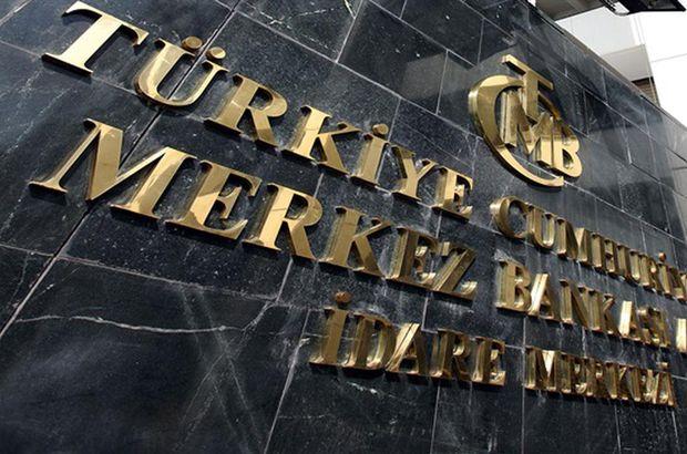 Merkez Bankası, beklenti anketi