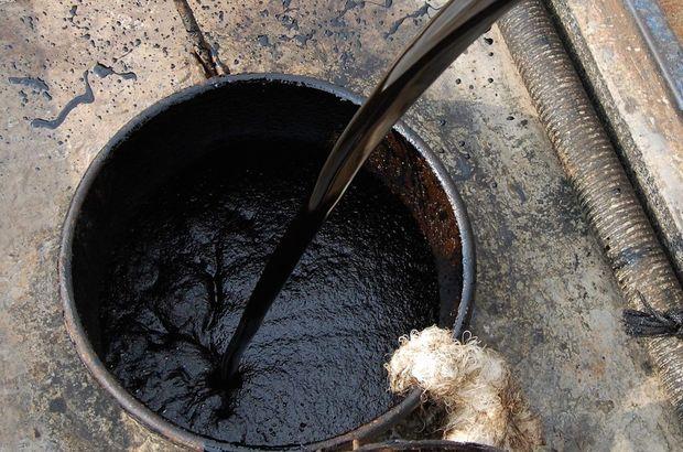 OPEC, petrol üretimi