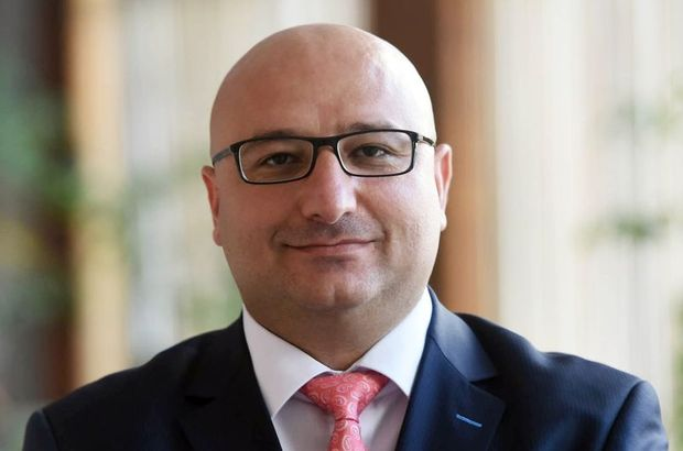 Kılıçdaroğlu'nun eski danışmanı Gürsul'a 15 yıl hapis istemi