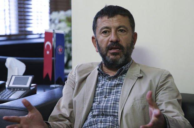 CHP 'taşeron çalıştayı' düzenleyecek