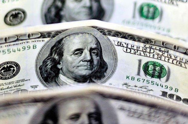 dolar ne kadar, dolar, dolar alış, dolar satış