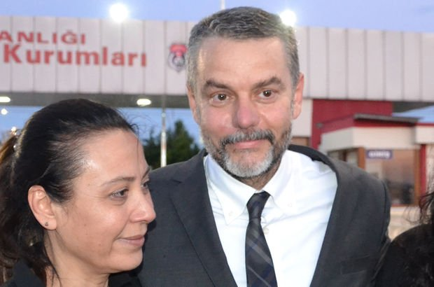 Barbaros Muratoğlu