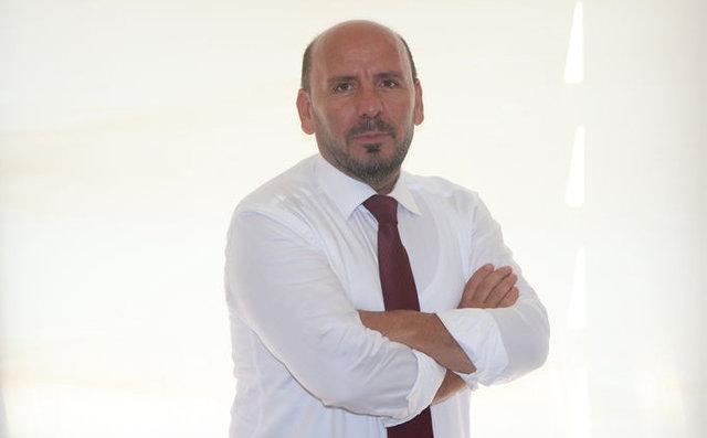 Atilla Türker, Erol Alkan skandalının perde arkasını yazdı - Erol Alkan kimdir?