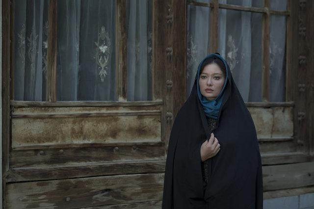 Nurgül Yeşilçay, İran ve Irak'ta hissedilen 7,3'lük depreme otel odasında yakalandı